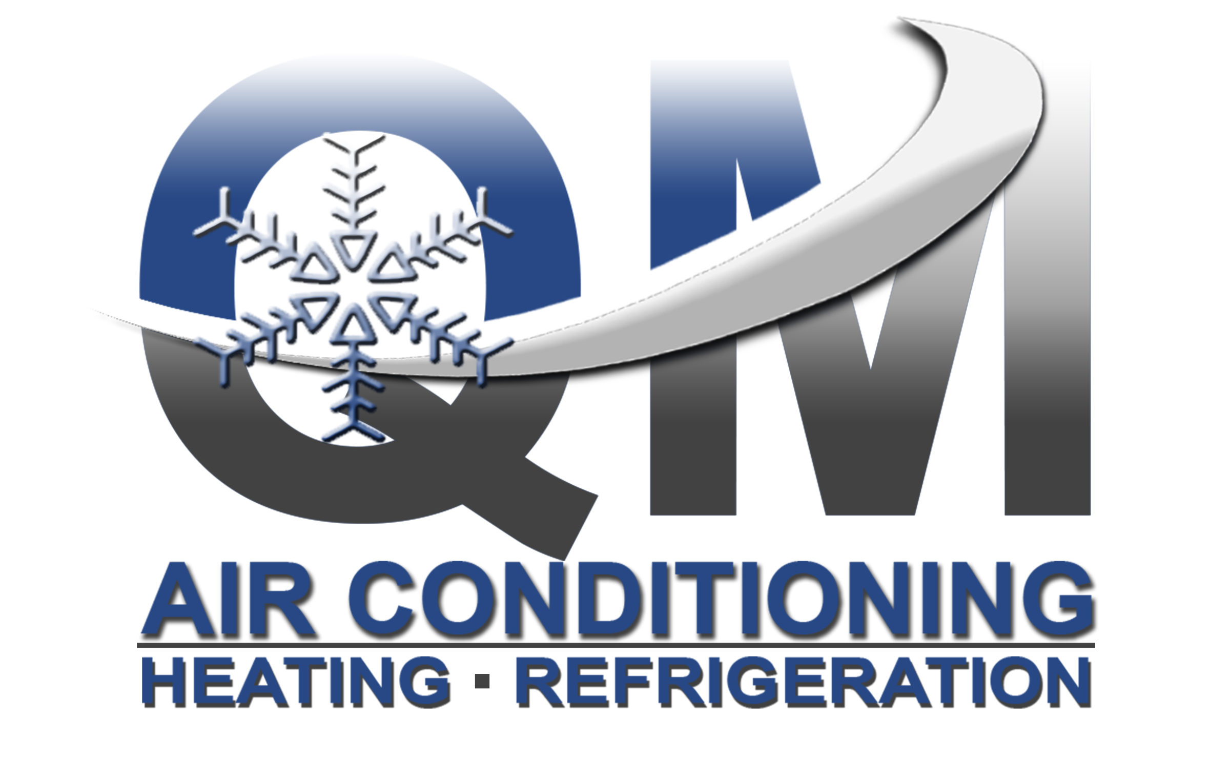 QM Air Conditioning